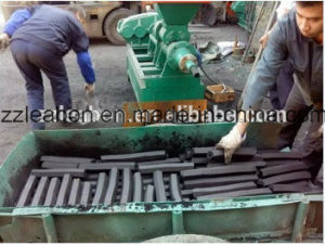 2016 Best Quality Briquette Machine pictures & photos