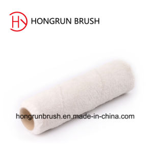 Microfiber Paint Roller Cover (HY0507) pictures & photos