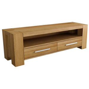 Solid Wood Furniture-TV Stand