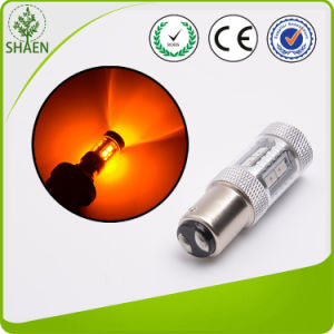 Hot Sale 5630 SMD 11W Car LED Tuning Light pictures & photos