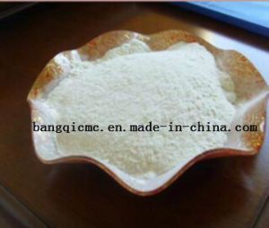 Detergent Grade Carboxy Methyl Cellulose Sodium CMC/