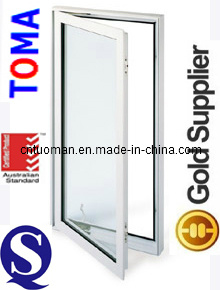 China Reliable Supplier of Aluminum Door pictures & photos