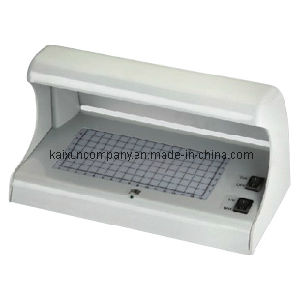 UV Mg Money Detector for Any Currency pictures & photos