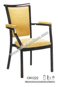Hotel Banquet Chair/Arm Chairs CH1222
