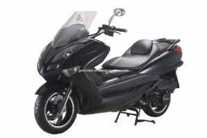 Cruiser Geely Scooter (JL150T-40(I))