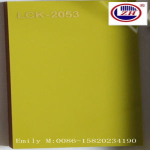 Decorative Board -- Lck MDF or Plywood (LCK-2053) pictures & photos