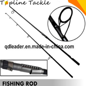 Carp Fishing Rod with New Style