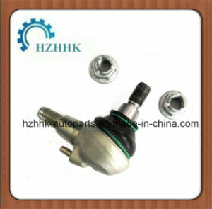 Top Quality Auto Part Ball Joint for Benz (2123300135)
