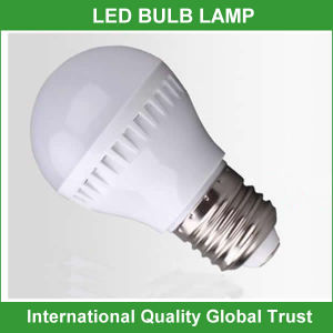 Best Price 12V 3W LED Bulb E27