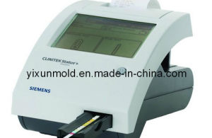 Urine Analyzer Plastic Shell Mold pictures & photos