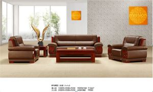 Fine China Manufacturer Office Wooden Sofa Set Designs Hy S922 Caraccident5 Cool Chair Designs And Ideas Caraccident5Info