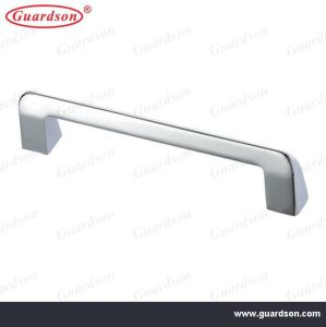 Furniture Handle Drawer Pull Zinc Alloy (800259) pictures & photos