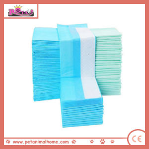 High Quality Disposable Urine Pad Pet Pad pictures & photos