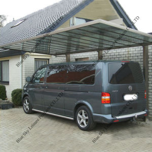 china carport carport manufacturers suppliers made in chinacom