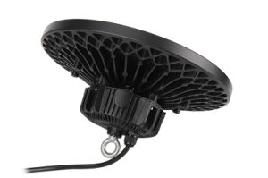 100W UFO LED High Bay Light pictures & photos