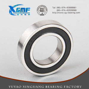 China Deep Groove Ball Bearing (R3/R3-ZZ/R3-2RS)