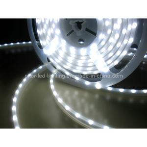 China waterproof side emitting flexible led light strip china side waterproof side emitting flexible led light strip aloadofball Image collections