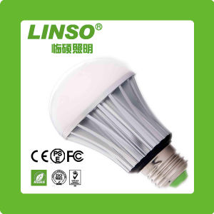 E14 LED Bulb Light / Lighting