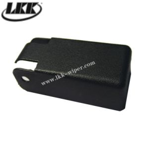 Rear Wiper Arm, Rear Wiper Blade for MG ROVER (PL27-03) pictures & photos