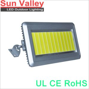 120W UL RoHS IP65 High Quality LED Ex-Proof Tunnel Light