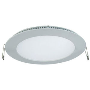 6W Down Light/Downlights/Downlight LED From China