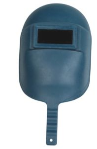 Portable Welding Mask (503)