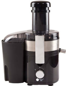 450W Pure Copper Motor Juicer pictures & photos