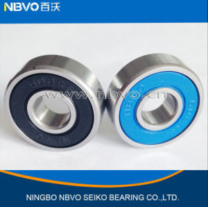 608 Deep Groove Ball Bearing
