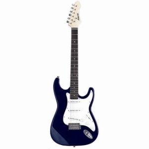 Musical Instruments Student St Electric Guitar (HS362)