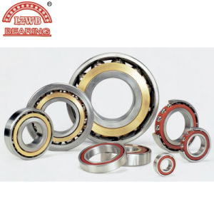 Auto Parts of Angular Contact Ball Bearing (7330AC/DF) pictures & photos
