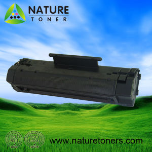 Black Toner Cartridge for Canon FX-3 pictures & photos