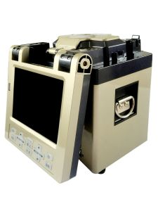 Professional OEM Fiber Optic Welding Machine Fs-86