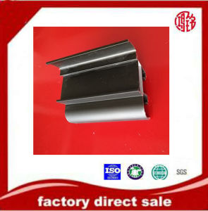 High quality Aluminium for Windows and Doors