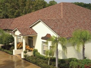 Colorful Asphalt Shingles for Roofing pictures & photos
