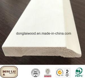 Waterproof Decorative Interior Wood