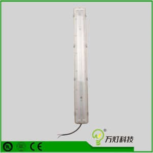 LED Explosion-Proof Lamp T5/T8 Indoor Integrated Tube Light pictures & photos