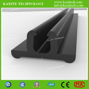 Customized Nylon 66 Thermal Broken Profile pictures & photos
