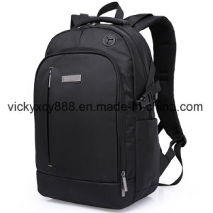 Business Travel Laptop iPad Tablet Computer Notebook Bag Backpack (CY8902) pictures & photos
