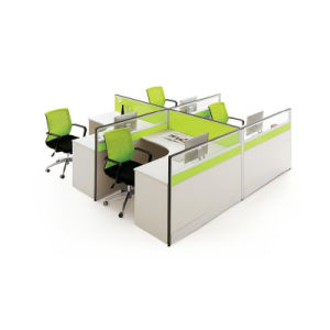 office desk cubicle. Buy 4 Person Office Desk Cubicle And Furniture From China