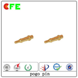 Professional Customized Test Probe Pogo Pin pictures & photos