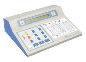 Optic Ear Medical Equipment Audiometer (Am-9083) pictures & photos