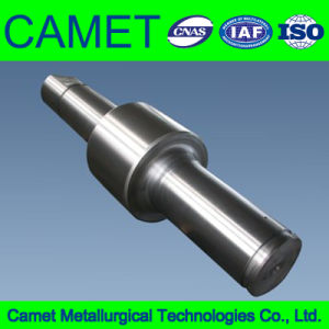 Alloy Cast Steel Roll (ACS) pictures & photos