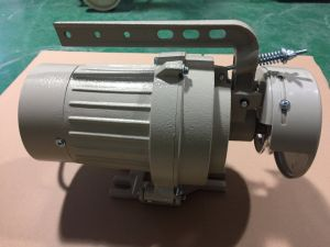 Clutch Sewing Machine Motor (DOL-62) pictures & photos