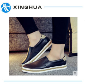 Newest Fashion Unsex Casual Shoes pictures & photos