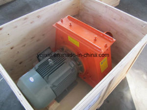 Shot Blasting Abrator for Shot Abrasive pictures & photos