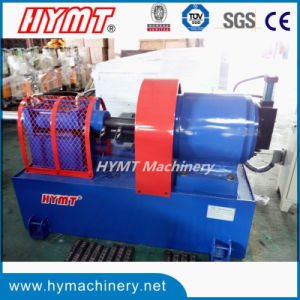 Manual Stainless Steel Decorative Pipe Machine With Various Design pictures & photos