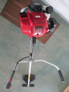 Honda Gx35 Straight Shaft Brush Cutter pictures & photos