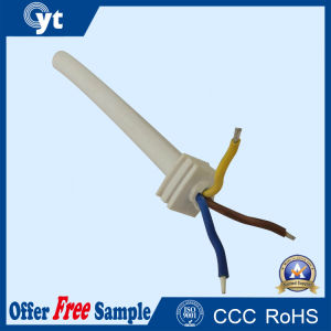 Copper Conductor PVC Electrical Cable pictures & photos