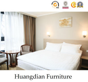Wholesale Bedroom Furniture, China Wholesale Bedroom Furniture  Manufacturers U0026 Suppliers | Made In China.com
