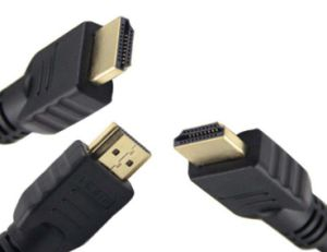 20m HDMI Cable 1.4 Version pictures & photos